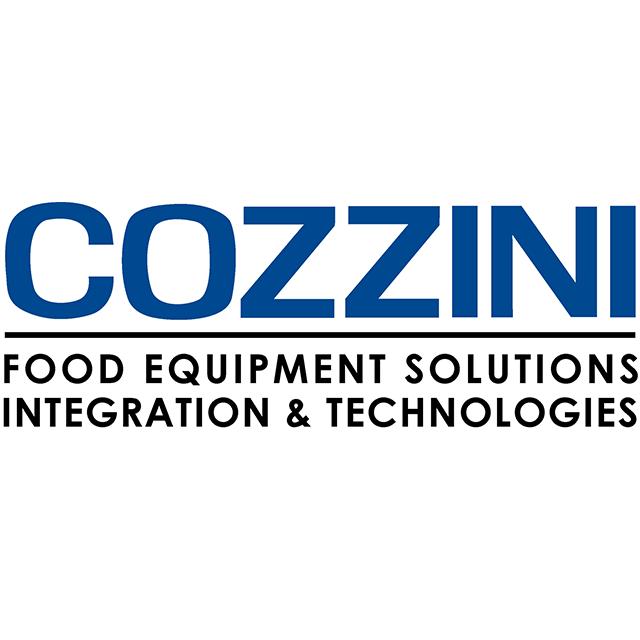 Cozzini Food Equipment
