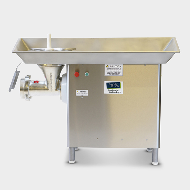 Butchers' Equipment