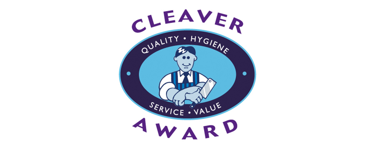 Introducing the Cleaver Awards
