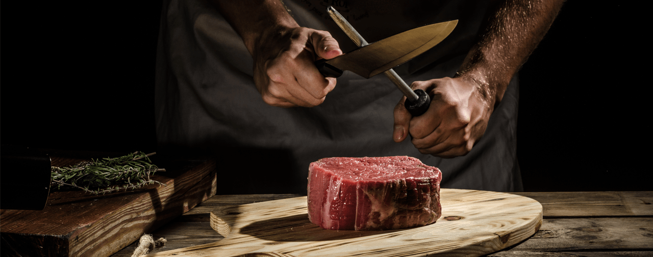 How to make lean beef cuts for your health-conscious customers