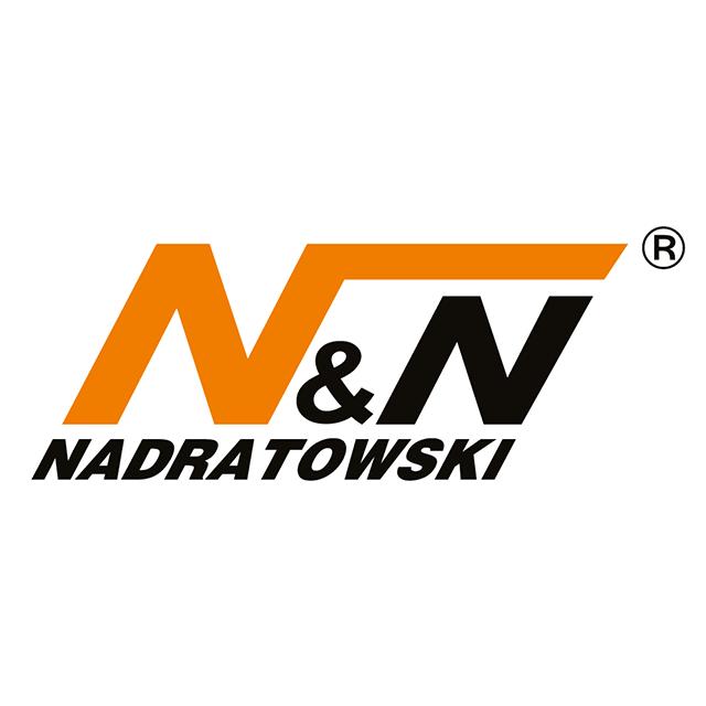 N&N Food Processing Equipment