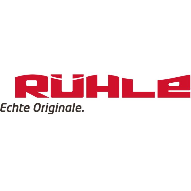 Ruehle