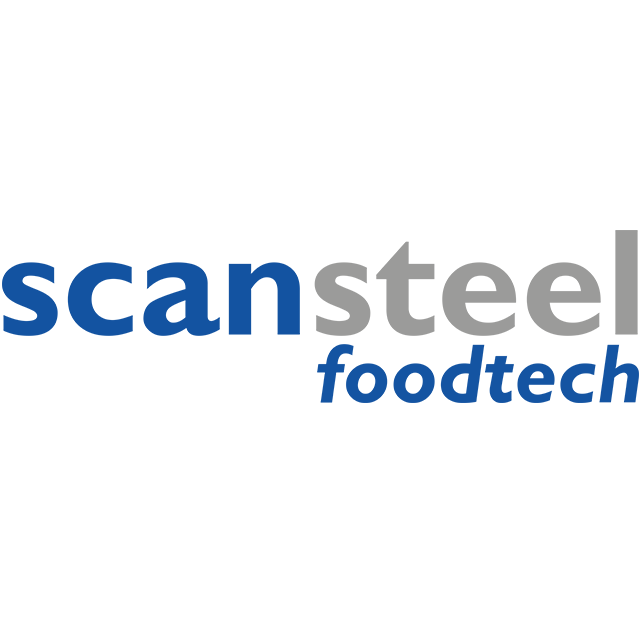 scansteel foodtech ApS
