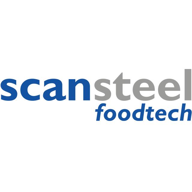 scansteel foodtech ApS