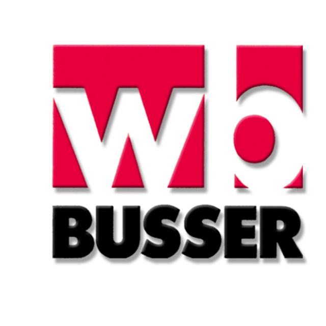 Busser GmbH & Co. KG