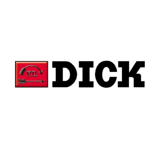 Dick Knives