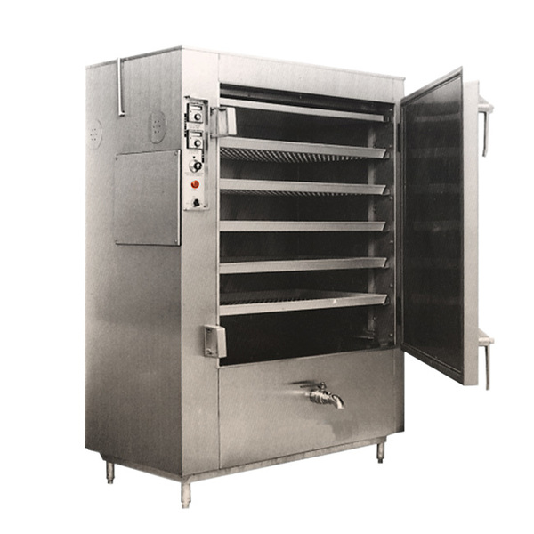 K1 Cooking Cabinet
