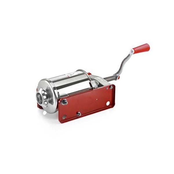 Filler Trespade Mini 3L