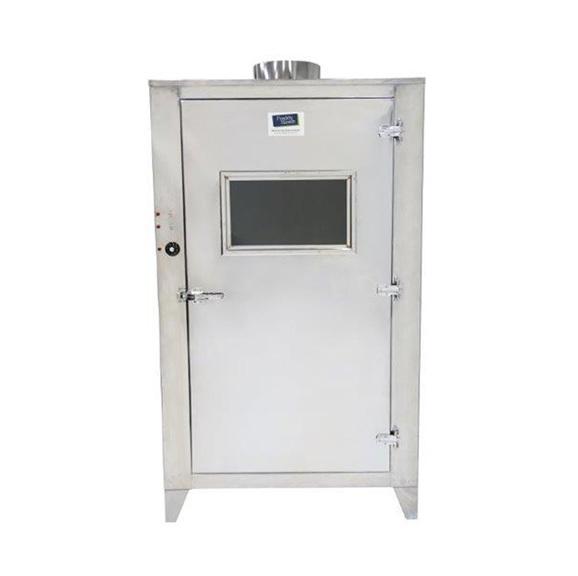 HICO Biltong Drying Cabinet