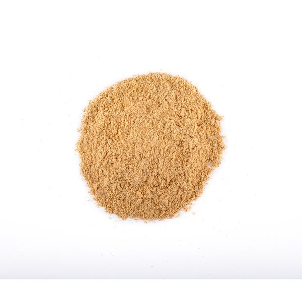 FH Braai Spice