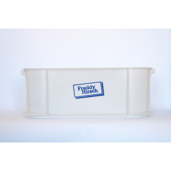 Freddy Hirsch Plastic Meat Tray - Small