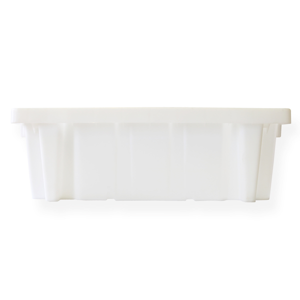 Freddy Hirsch Plastic Meat Tray - Large