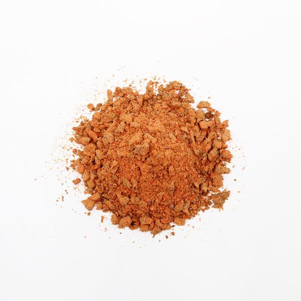 Fo Sho All Purpose Spice