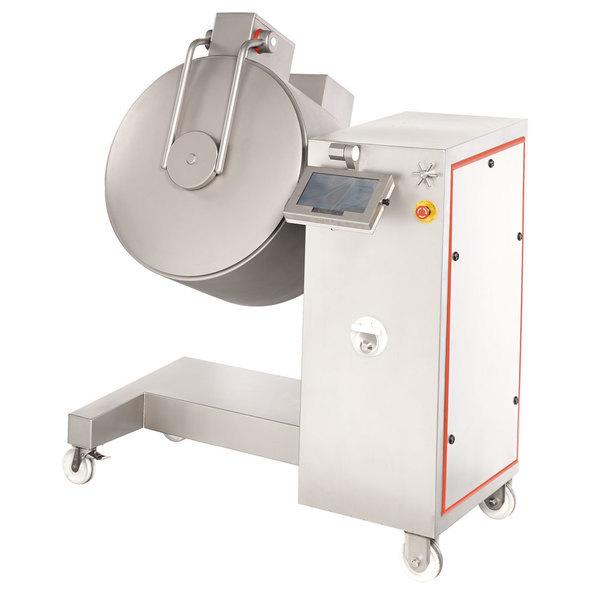 Ruehle MPR220 Refrigerated Vacuum Tumbler