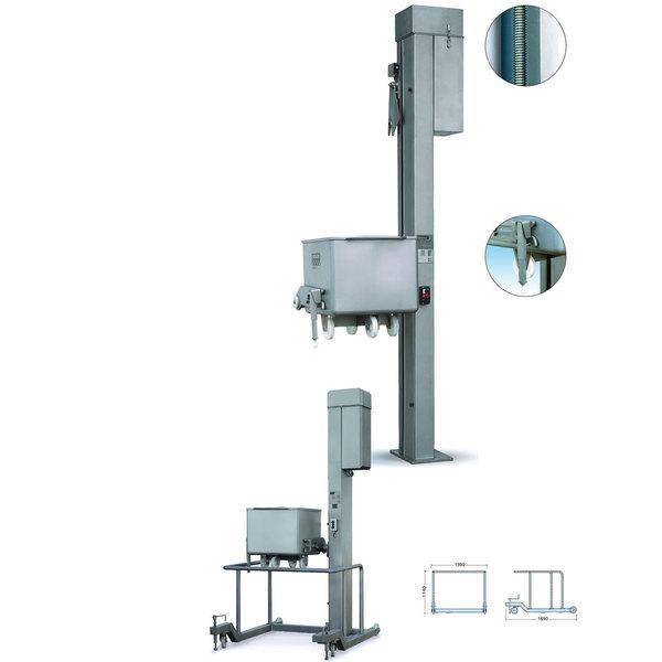 Roser RH1624 Lifting Device