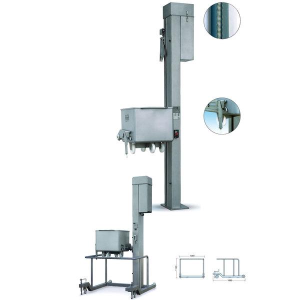 Roser RH1617 Lifting Device