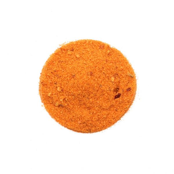 Bombay Chilli Bites