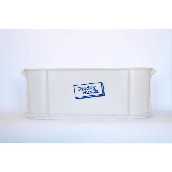Freddy Hirshc Plastic Meat Tray - Meduim