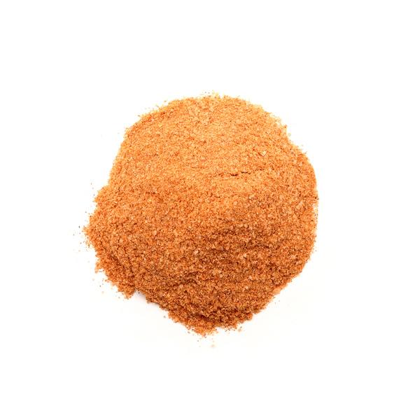Curry Hirsch