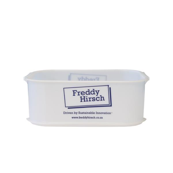 Freddy Hirsch Plastic Meat Tray - Small