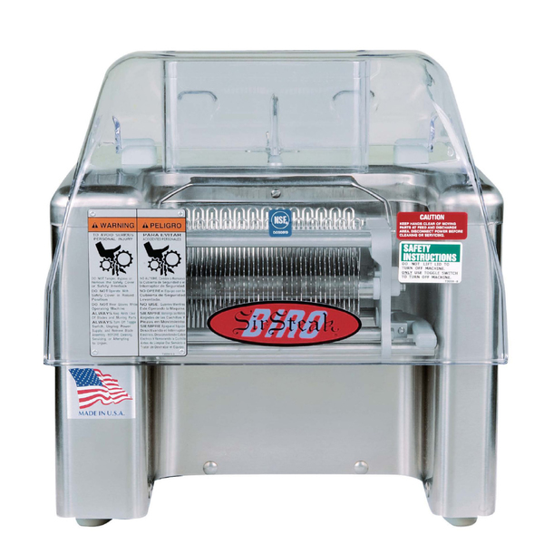 Biro Pro 9 Tenderizer