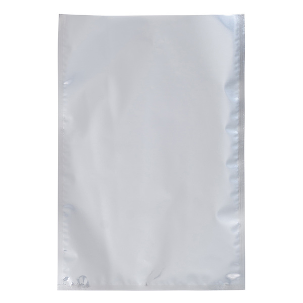 Vacuum Bag Silver Foil 200mm x 300mm (200)