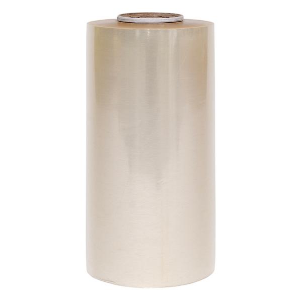 Linwrap (Econo 330) - 9.5 Micron