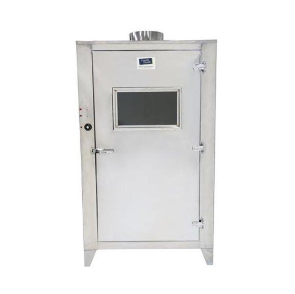 Biltong Cabinet